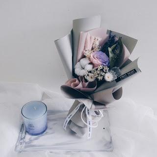 Preserved-flower-lamongan2