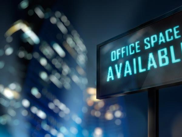 Beragam Layanan Gratis Yang Tersedia Di Space For Rent