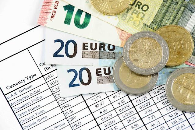 5 Macam Motif Ekonomi dan Contohnya (Lengkap Pengertian dan Aspek)