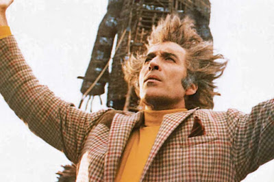 the wicker man horor cerdas paganisme