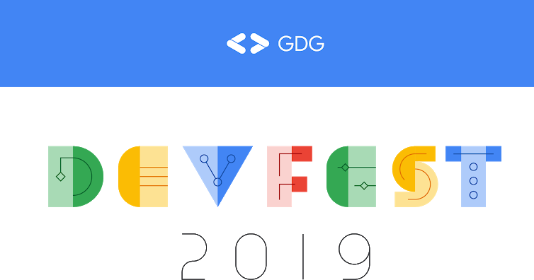 DevKids: An inside look at the kids of DevFest