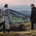 """Martin Garrix & Dua Lipa - Scared To Be Lonely"""