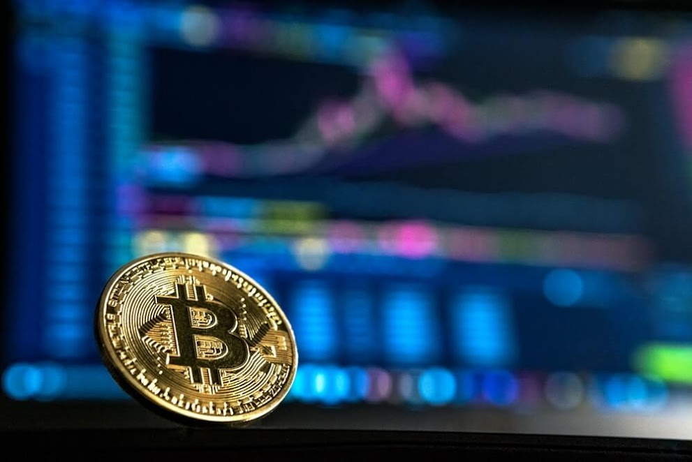 Top Organisations which invested in Bitcoin