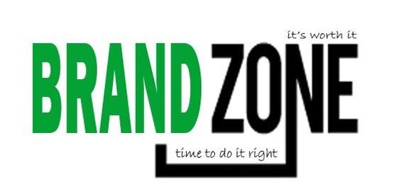 اليوم الرابع | الجزء الثانى | Brand Zone | حلل منافسينك وتخطاهم