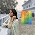 रीवा की राजकुमारी मोहिना सिंह बार-बार कोरोना पॉजेटिव आ रही है।