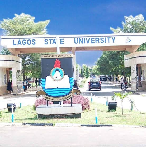 Lagos State University (LASU) Recruitment for Academic and Non-Academic Positions