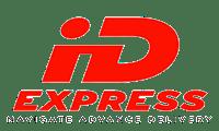 Lowongan Kurir ID Express Tangerang Terbaru 2021