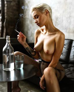 Sexy bitches - Ilya%2BPistoletov1770935.jpg