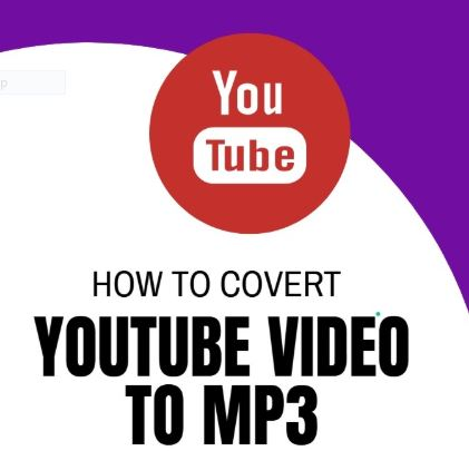 How to convert youtube videos to mp3 320kbps