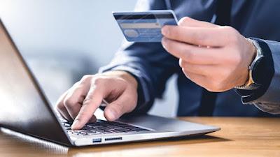 penipuan online, online scam, jual beli online,