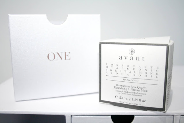 Beauty Expert Advent Calendar 2020 – 12 Days of Christmas worth £495