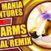 Sonic Mania Plus - Découvrez les remixes des musiques du jeu