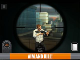 Sniper%2B3D%2BAssassin%2BAPK%2BAndroid%2BGames%2BOffline%2BInstaller%2B3 Sniper 3D Assassin APK Android Games Offline Installer Apps