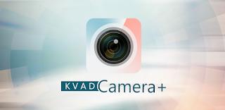 camera+ by kvadgroup apk