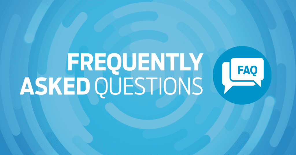 FAQ (Frequently Asked Questions) | KTU (2015 Batch)