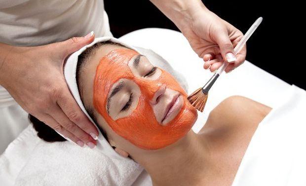 6 Manfaat Masker Wortel untuk Kecantikan Kulit Wajah