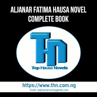 Aljanar Fatima