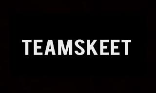 Teamskeet Free Accounts & Porn Logins For Teamskeet.com 2020