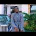 VIDEO:Mayunga-Ngozie:Download