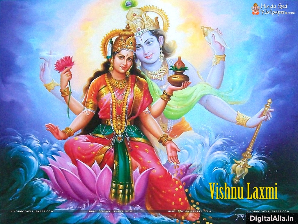50 Best Maa Laxmi Images Goddess Laxmi Photos Wallpaper Hd Download