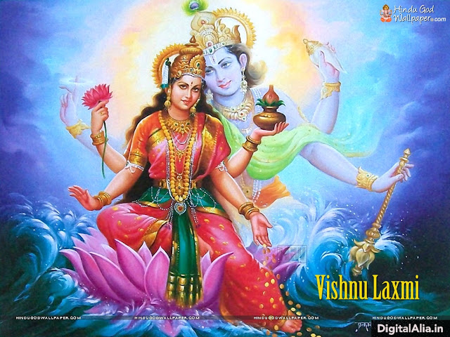 goddess laxmi images, photos and wallpaper free download for desktop and mobile