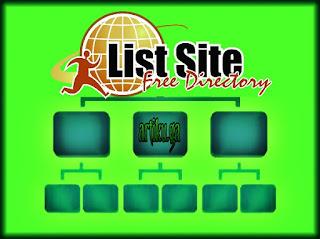 Daftar situs DA dan PA tinggi untuk Submit Artikel