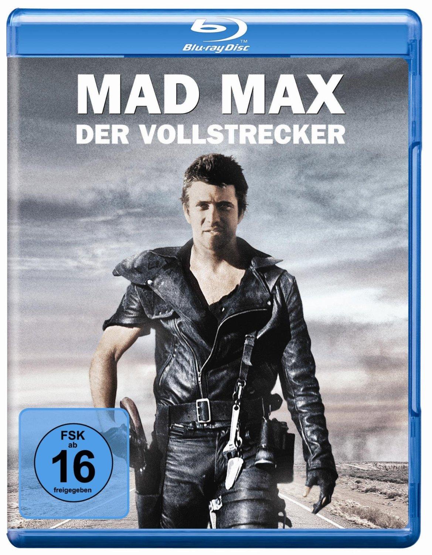 Müller 4für3
