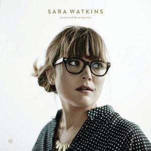 Sara Watkins on MetroMusicScene