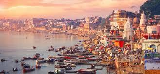 बिहार में प्रेम से लिव इन रेलेशन्शिप और ब्रेकप होने पर गंगा घाट में सटा के पैसे, मोबाइल सब छिनी लड़की