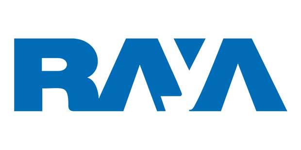 وظائف شركة راية Raya مطلوب محاسبين 2021