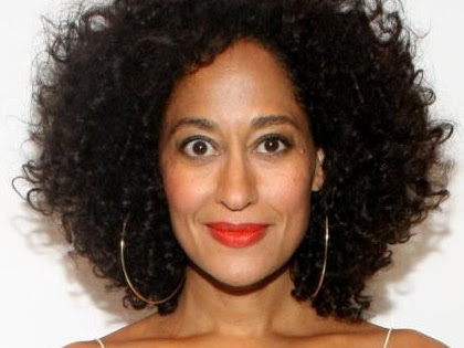 Tracee Ellis Ross Hair Secrets