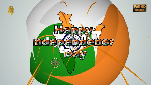 happy independence day images 2018 for facebook