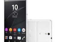 Sony Xperia M Ultra, Smartphone Berkamera Depan 13 MP Buat Penggila Selfie