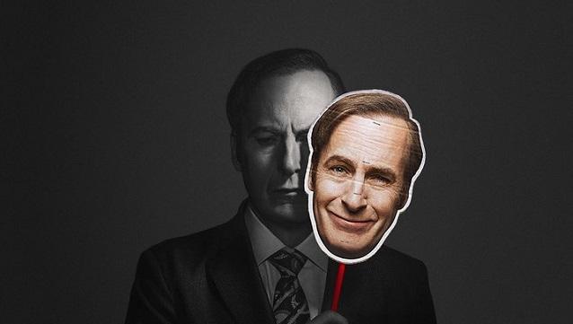 Better Call Saul/AMC/Reprodução