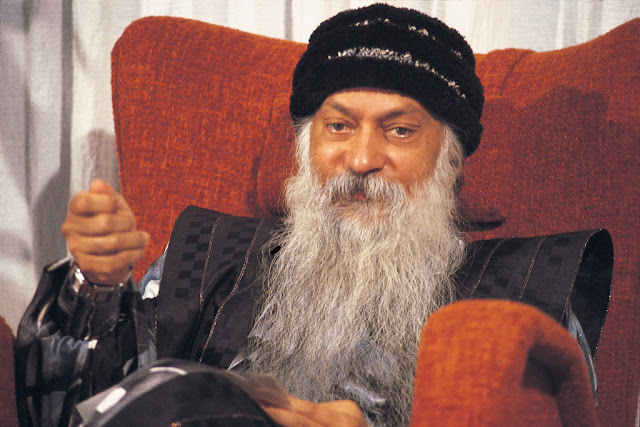 Parents-should-give-love-to-children-but-do-not-give-their-beliefs-do-not-pay-their-respects-do-not-give-their-views-Osho