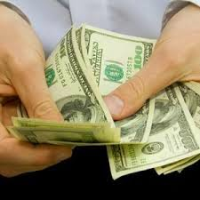 Payday Loans For People On Benefits - Get Maximum Benefits Via Pay Monthly Loans