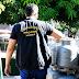 Procon notifica distribuidoras de gás em Maringá