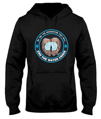 cameron boyce foundation merch hoodie,  cameron boyce foundation merch t shirt,