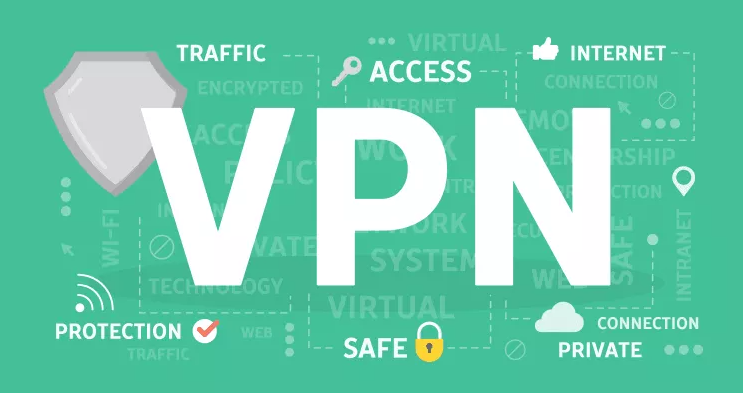Hackers Begin Targeting VPNs as The World Moves Remote – Here's What You Need to Know