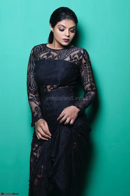 Tejashree   23 Year Old Beautiful South Telugu Actress ~  Exclusive Celebrities Galleries 005.jpg