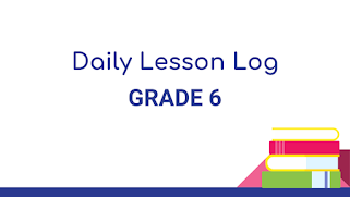 DepEd Library: All Grade Levels Learners Materials, Teachers