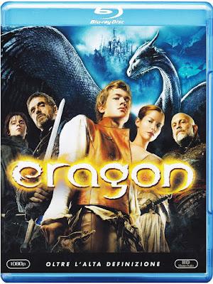 Eragon 2006 BD25 Latino