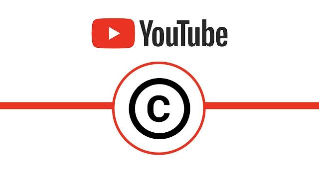 يوتيوب تطلق أداة مطابقة حقوق الطبع والنشر لمنشئي المحتوى