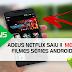 Adeus Netflix Saiu !! Melhor APP para assistir FILMES Séries No Android 2017