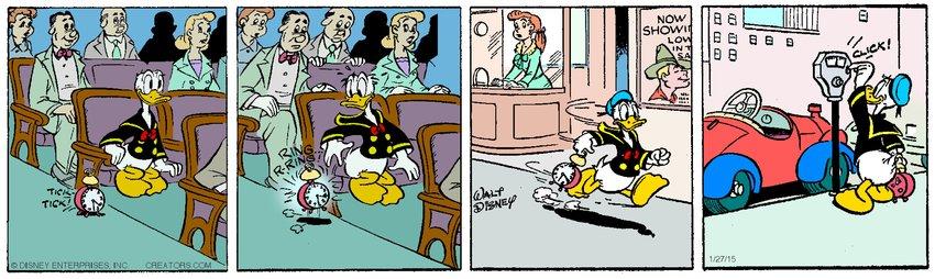 Donald+Duck+2015-01-27.jpg (850×254)