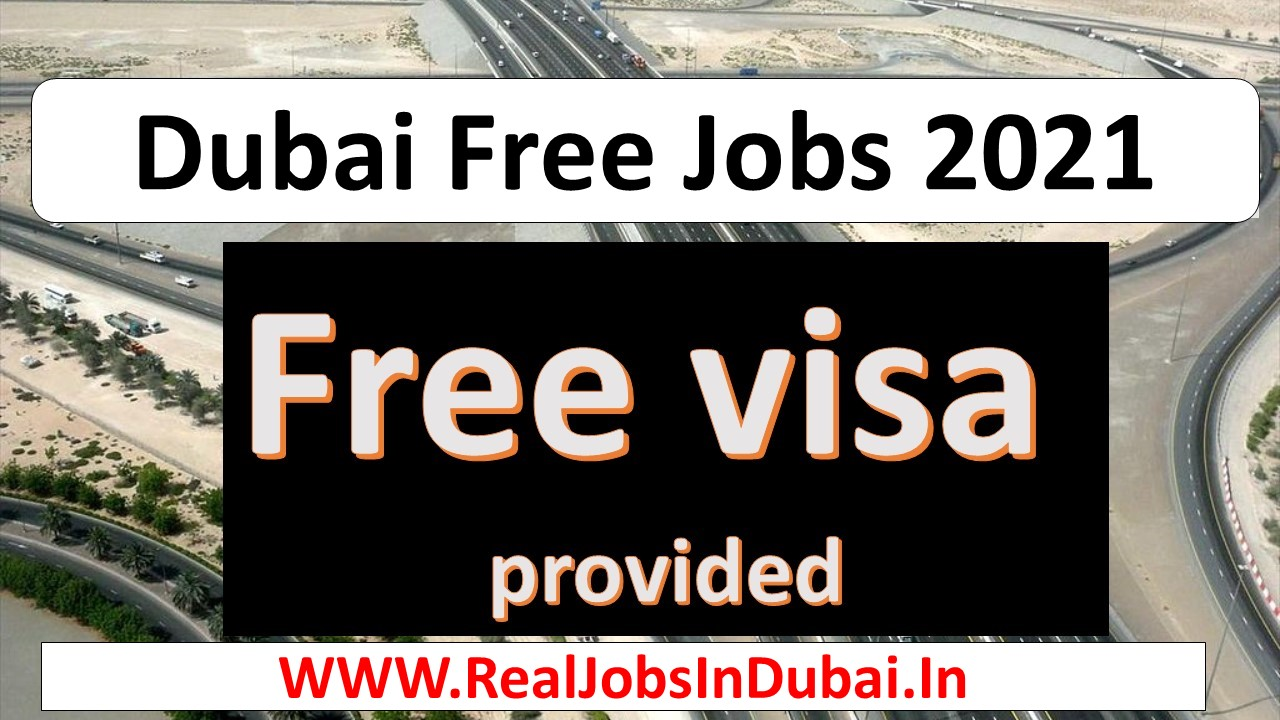 Jobs in dubai, dubai jobs, dubai free jobs, free jobs in dubai, dubai free jobs,