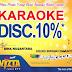 Beberapa Alasan Lebih Enak Karaokean di Inul Vista