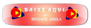 http://www.breishare.com/2018/06/trx-music-disponibiliza-o-single-em-frente.html