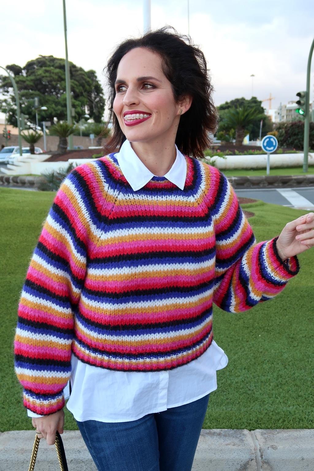 zara-colorful-stripes