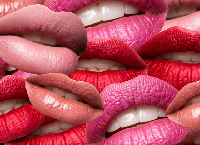 5 myths about lip fillers busted